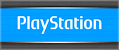 bouton playstation