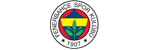 bouton fenerbahce